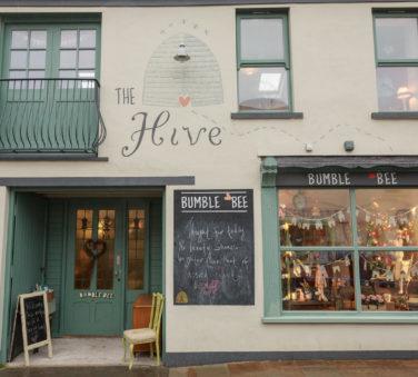 Visit Barrow