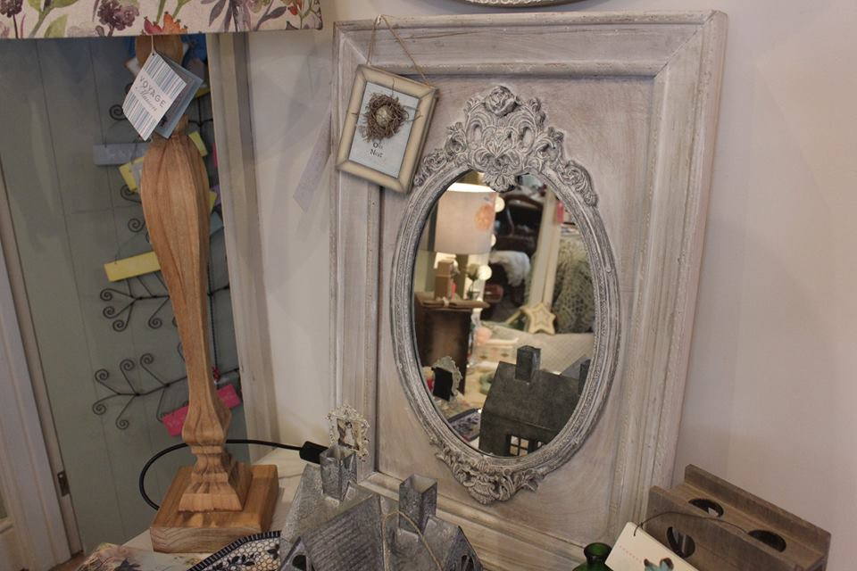 Shabby Chic Shop, Shabby chic, country home wares, Country Home, Antiques, Barrow-In-Furness