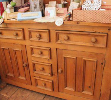Furniture Shop Barrow