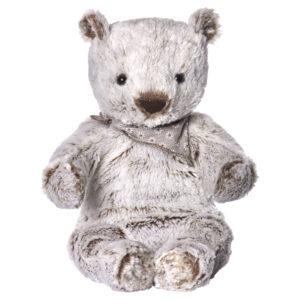 Maileg Polar Bear Medium: 16-6992-01