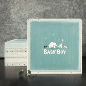 East of India Baby Boy 5039041093103-keep-sake-box-1502