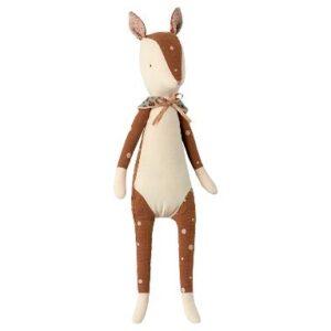 Maileg Bambi Large 16-7935-00