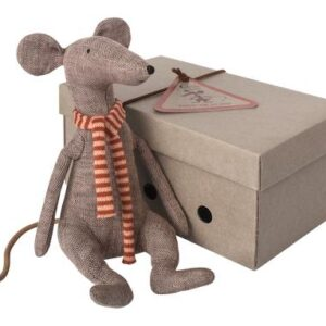 Maileg-COOL-RAT-GREY-16-8971-00